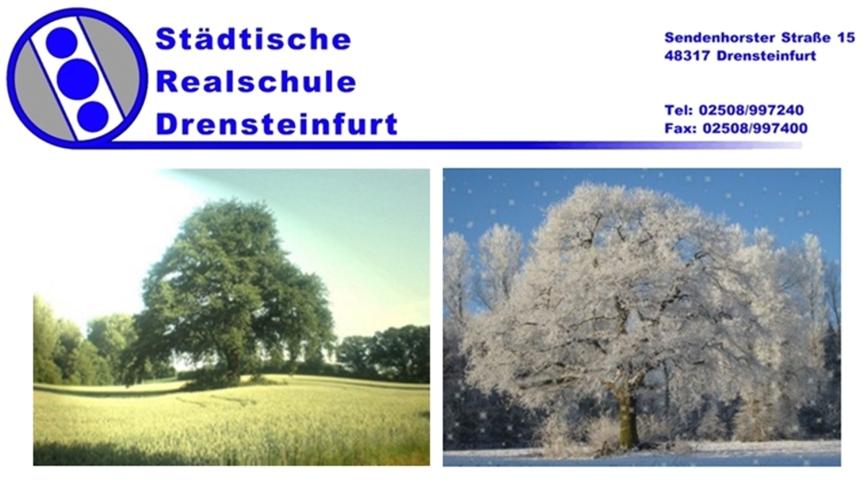 www.realschule.drensteinfurt.de